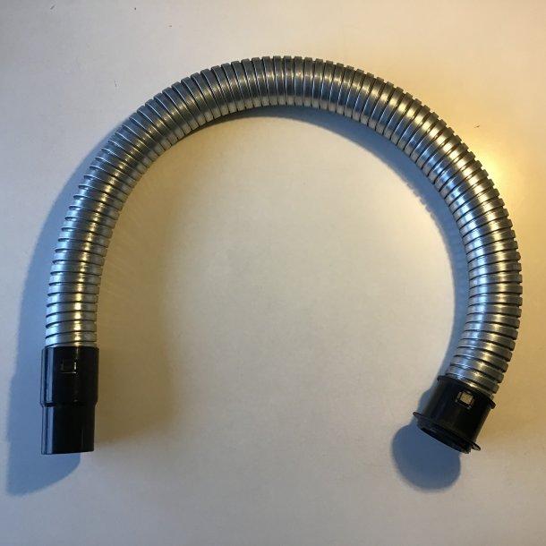 Slange til Ash-Pot (90 cm)