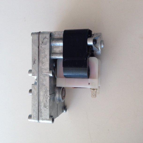 Gearmotor 3,3 RPM MCZ Hydro