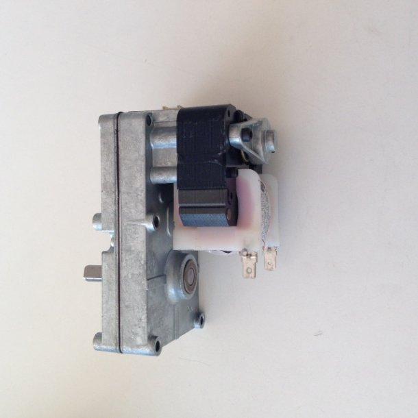 Gearmotor til MCZ pilleovne