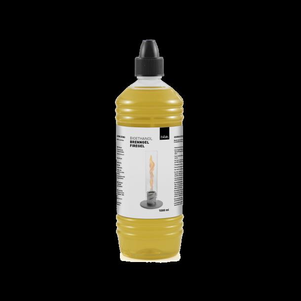 Bioethanol Firegel 1 liter
