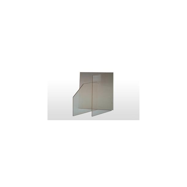 Glassæt til Morsø 1410/1126