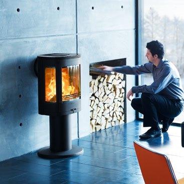 contura 880 contura 800 serien br ndeovns shoppen. Black Bedroom Furniture Sets. Home Design Ideas